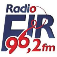Logo of radio station Radio Fir