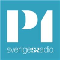 Logo de la radio P1 dokumentär