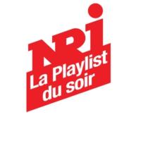 Logo of radio station NRJ La Playlist du Soir
