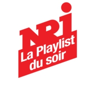 Logo of radio station NRJ La Playlist du Soir