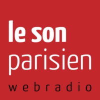 Logo of radio station Le Son Parisien