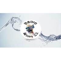Logo of radio station Radio Whm 52