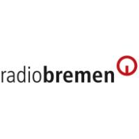 Logo of radio station Radio Bremen Rockt