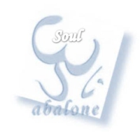 Logo of radio station Abalone Soul