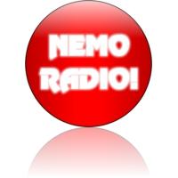 Logo of radio station NEMO Radio