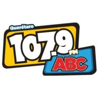 Logo de la radio ABC Radio Querétaro