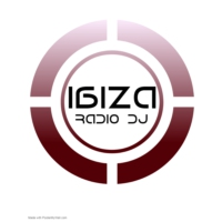 Logo of radio station Ibiza Radio Dj