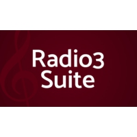 Logo du podcast Radio3 Suite