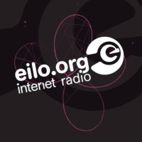 Logo of radio station Eilo Radio - Hard Techno