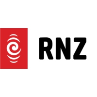 Logo de la radio RNZ National