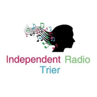 Logo of radio station Independent Radio Trier