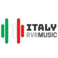 Logo de la radio ITALYRVRmusic