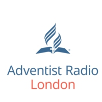 Logo de la radio Adventist Radio London