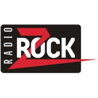 Logo of radio station Radio Z-Rock