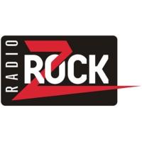 Logo de la radio Radio Z-Rock