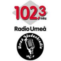 Logo of radio station Radio