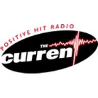Logo de la radio WJLZ