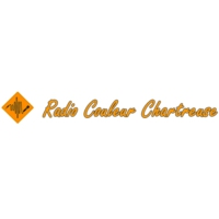 Logo of radio station Radio Couleur Chartreuse