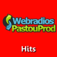 Logo of radio station PastouProdFM Hits