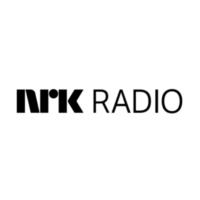 Logo of radio station NRK P1 Finnmark