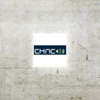 Logo of radio station Radio CHNC FM