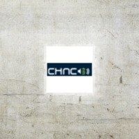 Logo of radio station Radio CHNC FM
