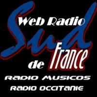 Logo of radio station webradiomusicos