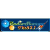 Logo of radio station Radio Shonan