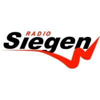 Logo of radio station Radio Siegen