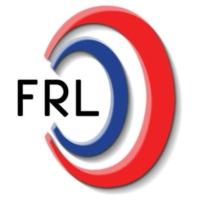 Logo de la radio FRL