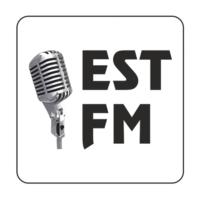 Logo de la radio Est FM