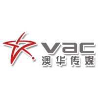 Logo de la radio Voice of Australian Chinese