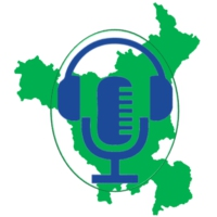 Logo of radio station Khas Haryanvi