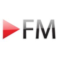 Logo de la radio PLAY FM 97.5