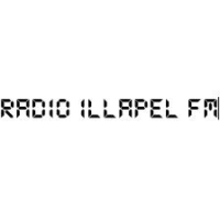 Logo of radio station Radio Illapel