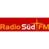 Logo of radio station Laut fm Radio Sud FM