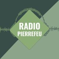 Logo de la radio Radio-Pierrefeu