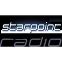 Logo of radio station StartPoint Radio