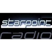 Logo of radio station StartPoint Radio