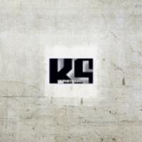 Logo of radio station KSJF-NETRADIO