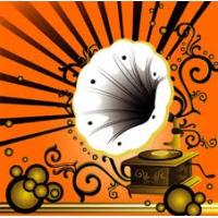 Logo of radio station Selections