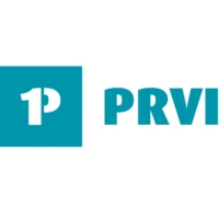 Logo of radio station Radio Prvi