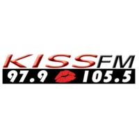 Logo of radio station WSKS