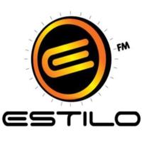 Logo of radio station Radio Estilo