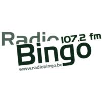 Logo de la radio Radio Bingo