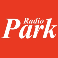Logo of radio station Radio Park FM