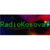 Logo de la radio Radio Kosova