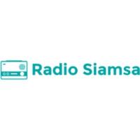 Logo de la radio Radio Siamsa