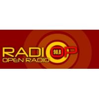 Logo de la radio Radio OP