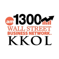 Logo of radio station KKOL 1300 AM
